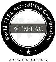 World-TEFL-Accrediting-Commission-215.png
