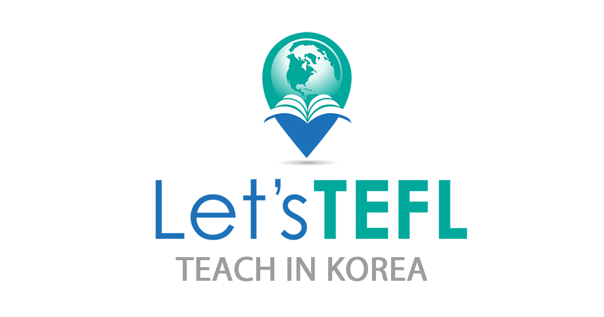 how to teach english in korea requirements