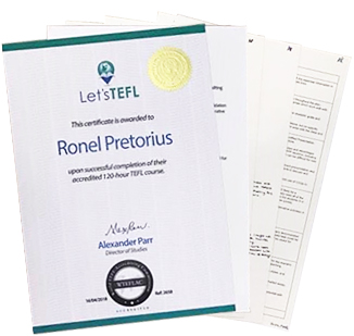 certificates-and-grading.jpg
