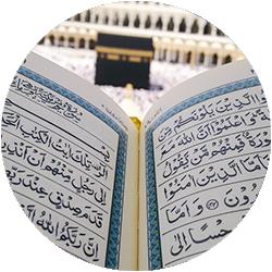 Teaching English in Saudi Arabia Guide - Let's TEFL