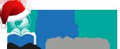 Let's TEFL Logo